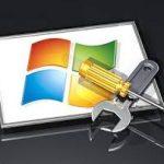 خدمات کامپیوتری ایپک