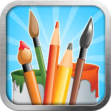 آموزش نقاشی ورسم