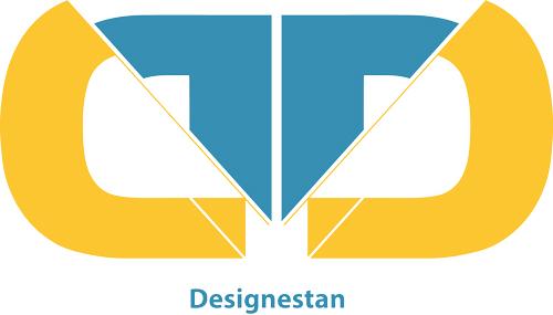 طراحی و بهینه سازی وب سایت